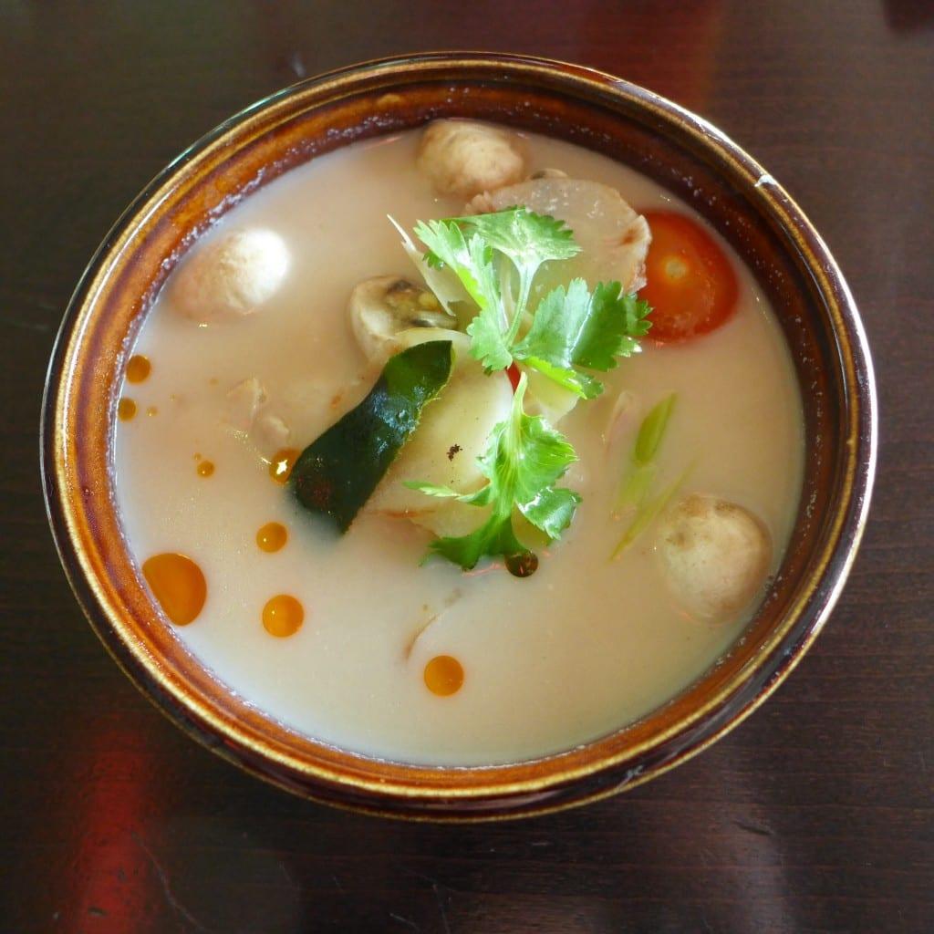 chaophraya cooking class thai edinburgh glasgow food drink glasgow foodie