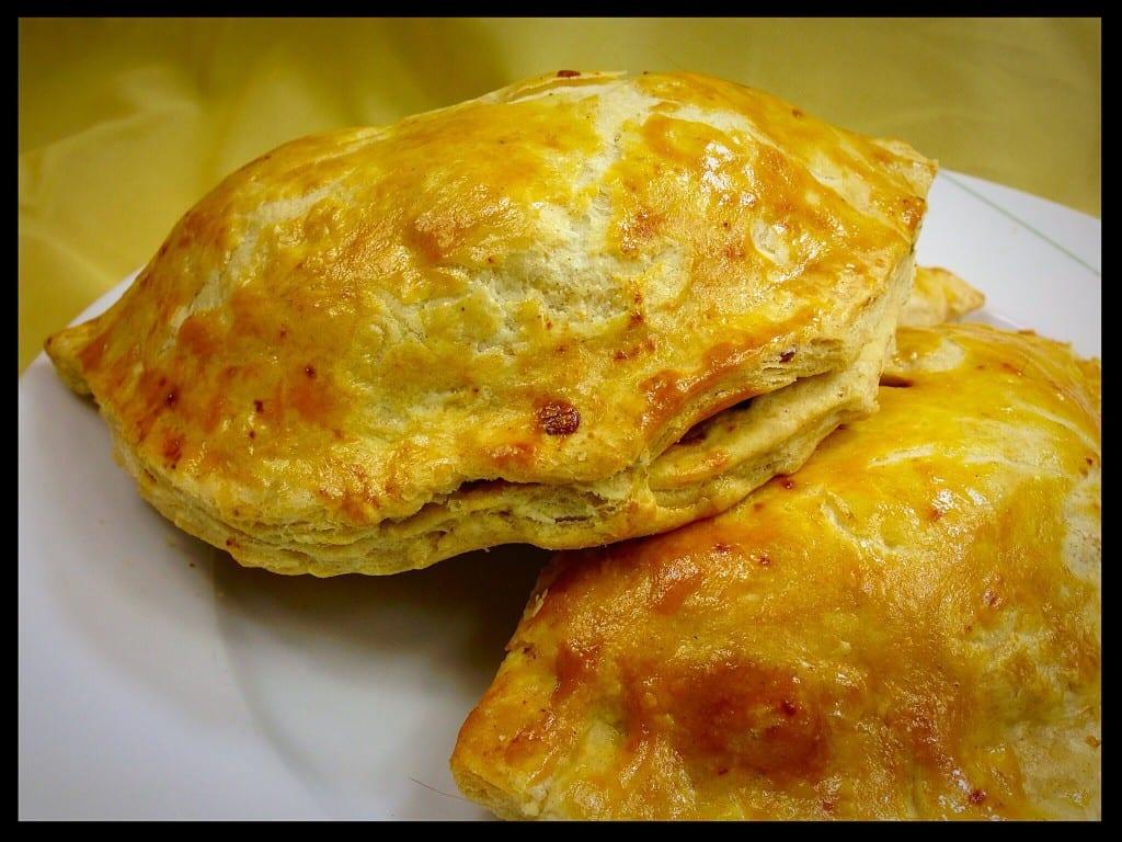 vegetarian haggis greek feta pie food drink glasgow glasgow foodie