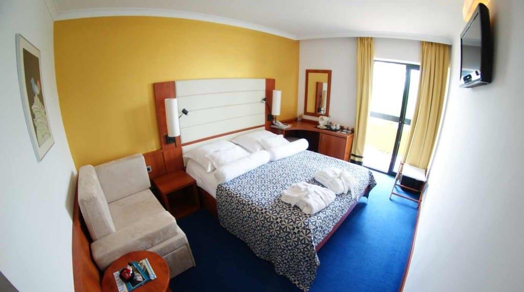Ilirija_biograd_bedroom1
