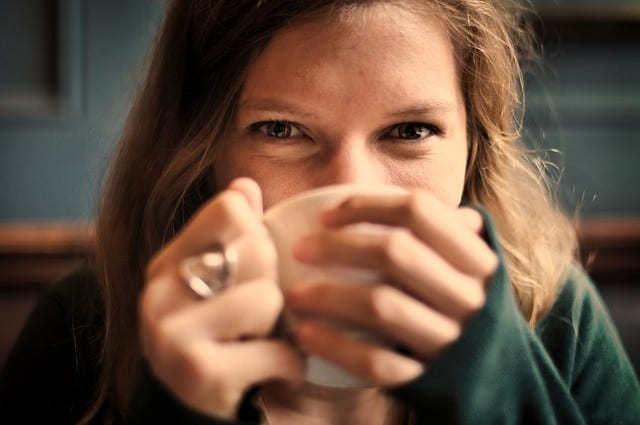 hangover cure top tips glasgow foodie cup mug tea