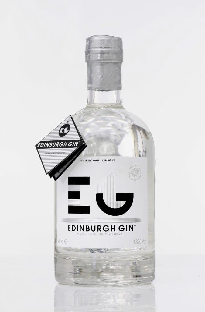 Edinburgh_Gin_bottle
