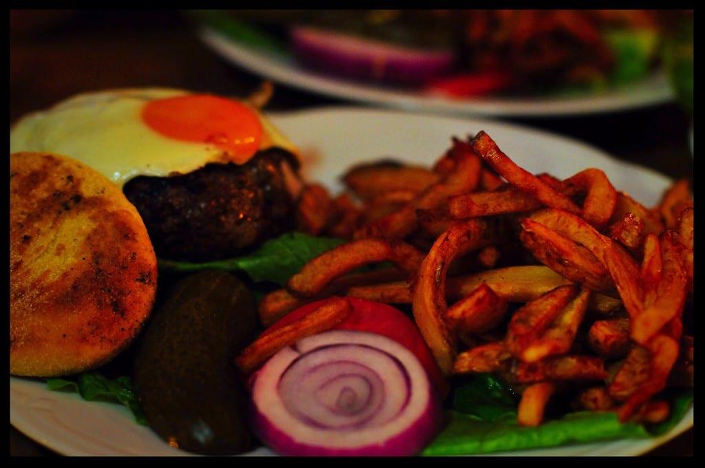 the bird berlin germany food burger
