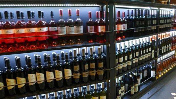 osteria_del_tempo_perso_serious_amount_of_wine