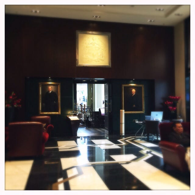 accor sofitel st james london five star hotel review afternoon tea revealed