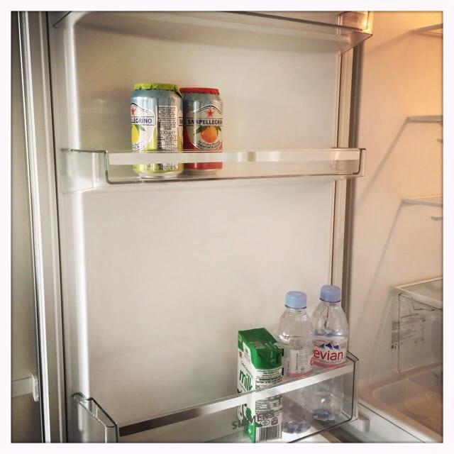SACO Apartments Bermondsey London Glasgow Foodie Explorers