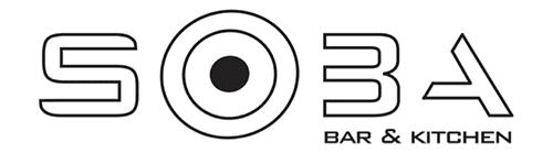Bar_Soba_Logo glasgow foodie explorers food travel blog