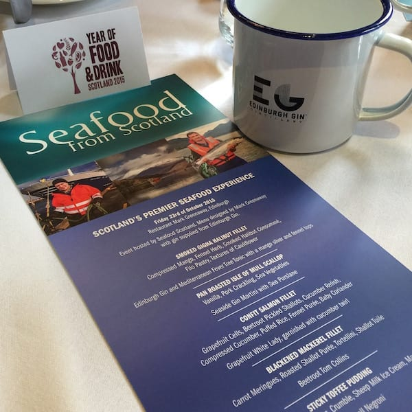 glasgow foodie explorers Mark_Greenaway_Seafood_Scotland_menu