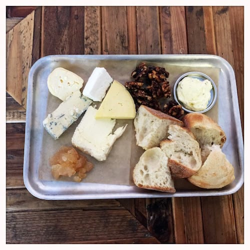 Mi_and_me_cheese_platter