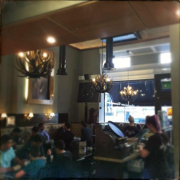 Moose_Coffee_Liverpool_inside