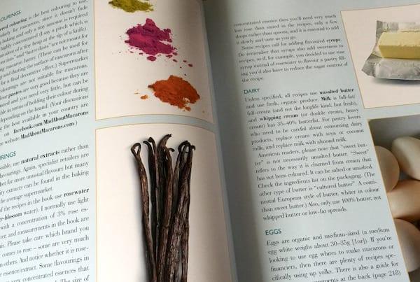 Teatime_in_paris_book_Review_ingredients