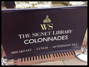 colonnades_signet_afternoon_tea-banner
