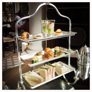 colonnades_signet_afternoon_tea-tray_of_delights2