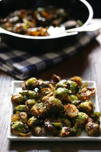 Roasted-Brussels-Sprouts-articleLarge