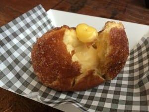 Bread_Meats_Bread_Donut