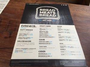 Bread_meats_Bread_Drinks