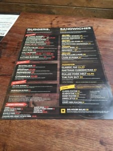 Bread_meats_Bread_menu