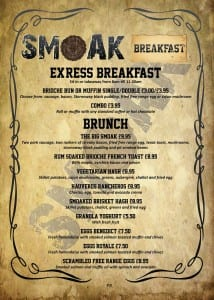 Smoak_Glasgow_Breakfast