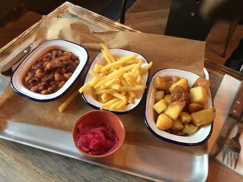 Smoak_Pit_Beans_Fries_Beef_dripping_Fries