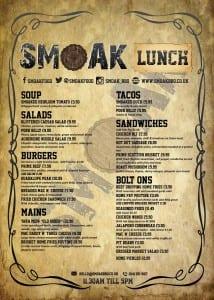 Smoak_glasgow_Lunch