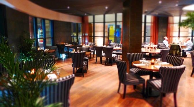 dine_stuart_muir_restaurant_seating_2