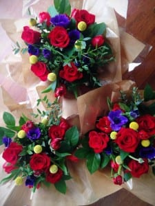 Betty_bluebell flowers valentines