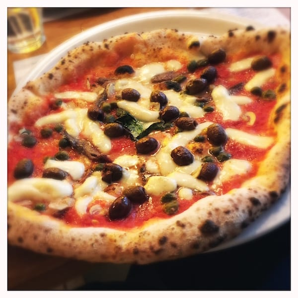 Paesano_pizza_Anchovy