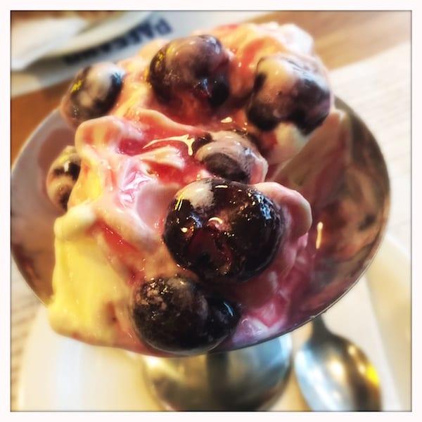 Paesano_pizza_Ice_cream_Cherries