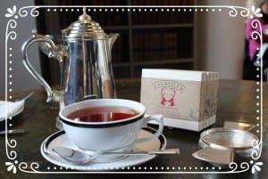 Wee_Tea_Company smoked rose tea