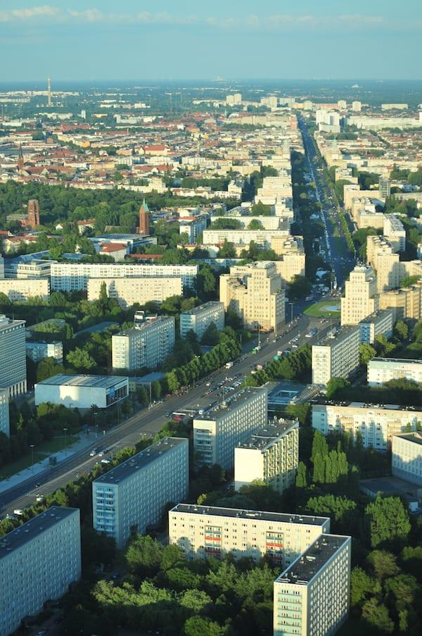 Berlin_tv_tower