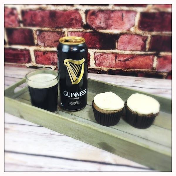 Guinness_Cakes_StPatricks_Day2
