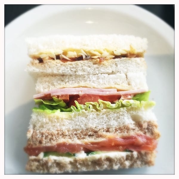 Hilton_Garden_inn_sandwiches