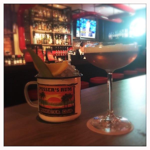 Malmaison_Cocktail