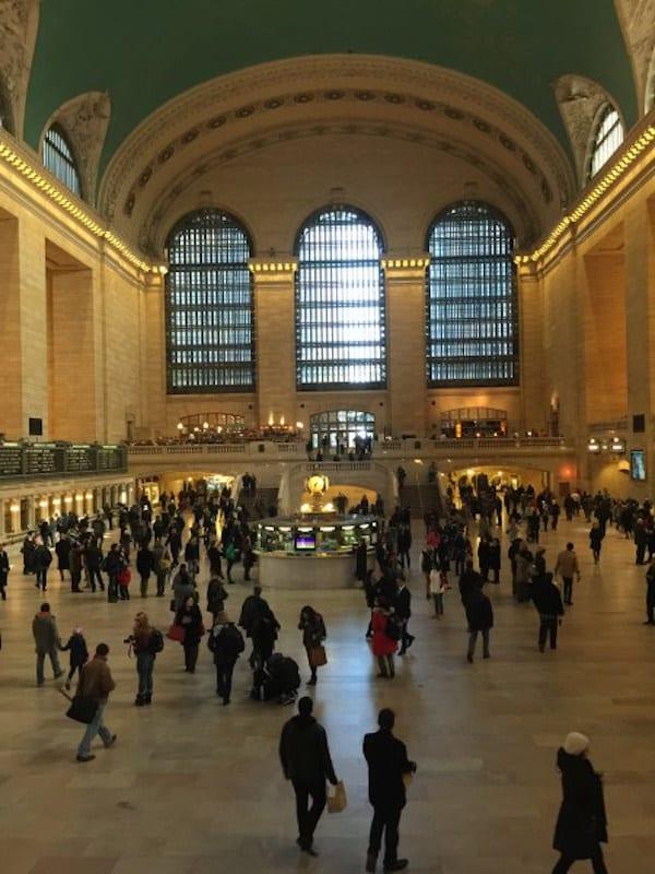 New_York_Central_Station