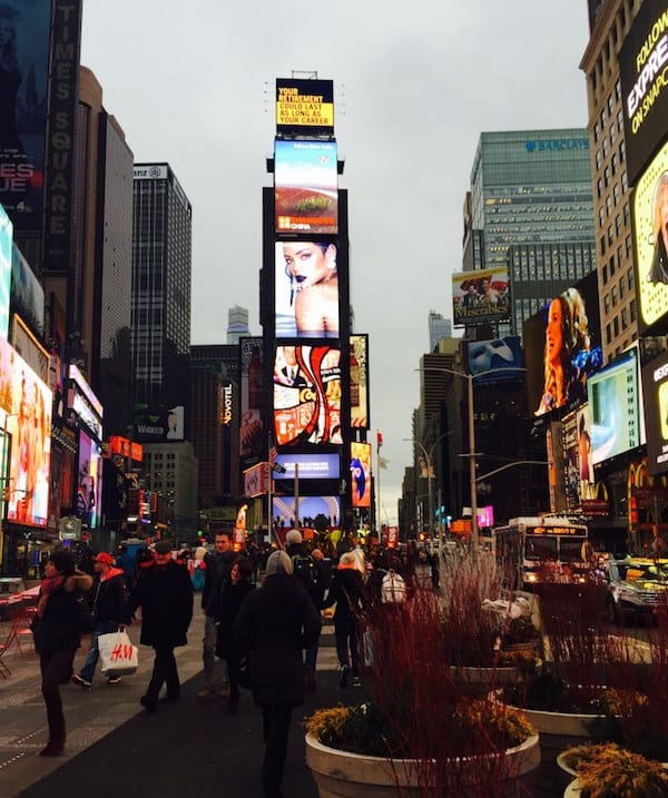 New_york_Times_square