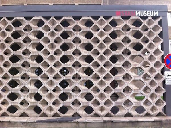 Stasi_museum_berlin_brickwork