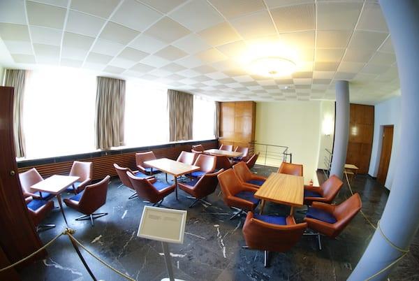 Stasi_museum_berlin_office_meeting