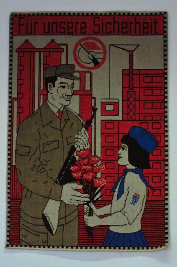 Stasi_museum_berlin_poster3