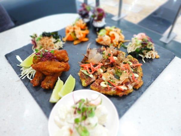 Yo_sushi_Tokyo_menu_.ramen_wings