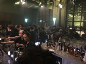 West brewery birthday