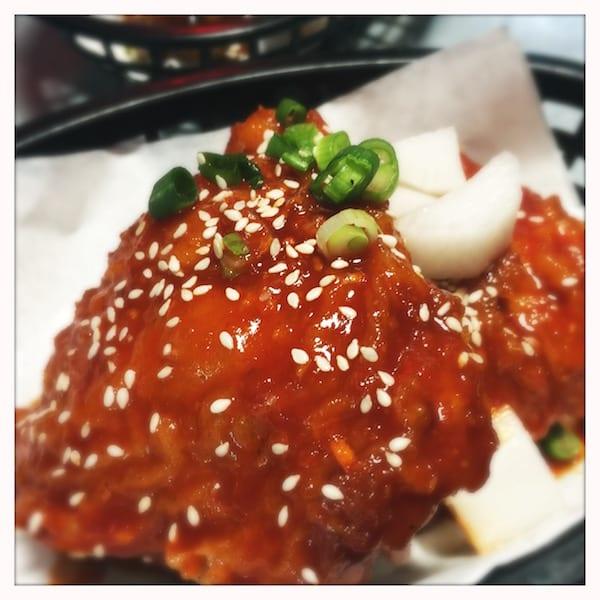 Kimchi_cult_Sweet_gochujang_hot_Sauce_chicken