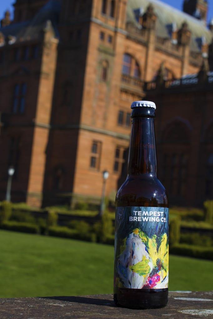 Tempest_beer_Mango_berliner
