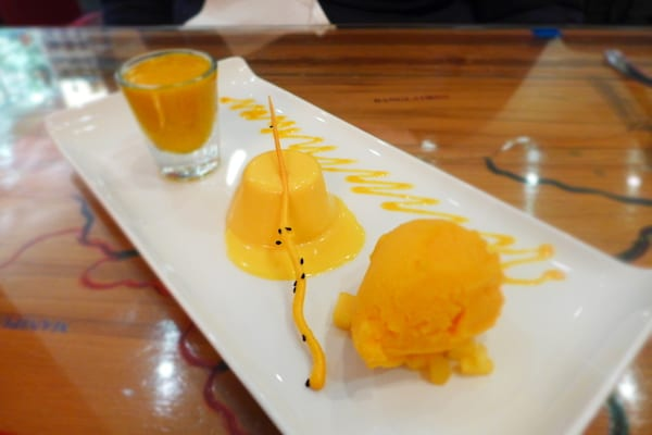 The_mumbai_Mansion_edinburgh_.mango_tasting