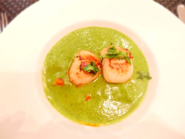 The_mumbai_Mansion_edinburgh_scallops_and_mussels