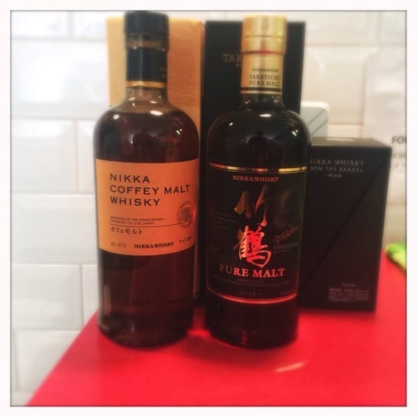 el_perro_negro_cafe_strange_brew_pop_up_.japanese_whiskey