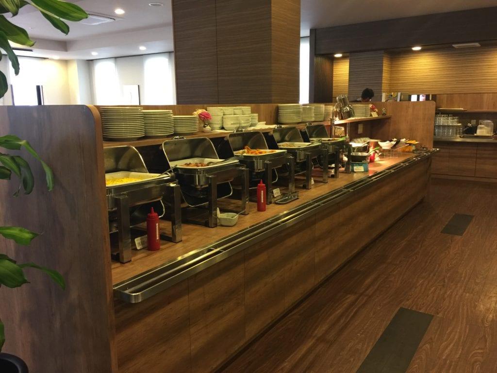 Nikko Japan ishinomaki travel Glasgow foodie explorers