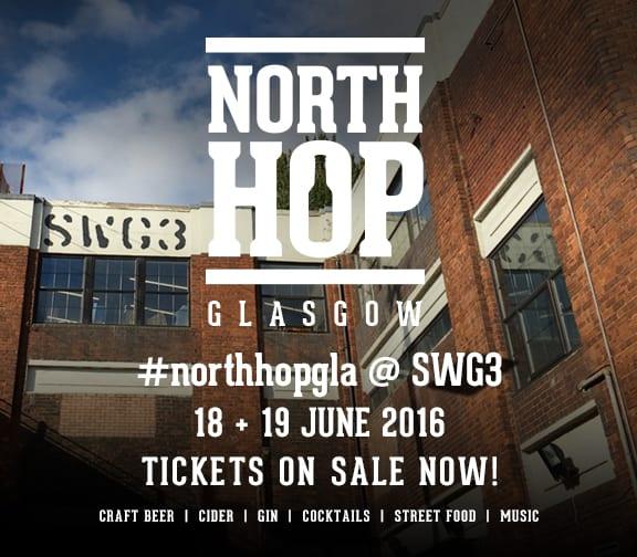 nh-gla-tickets-on-sale North hop swg3 glasgow