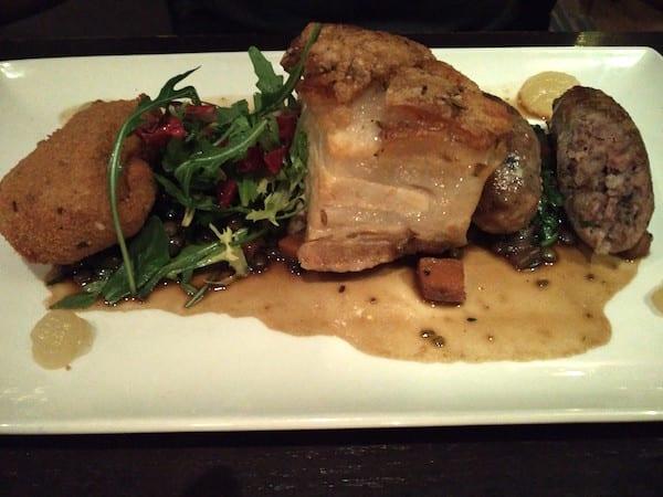the_magnum_edinburgh_pork_belly