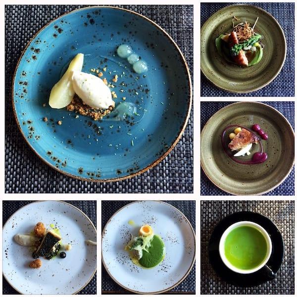 111_by_nico_glasgow_.dishes