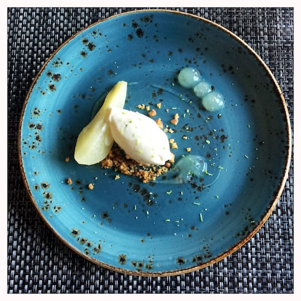111_by_nico_glasgow_.pear