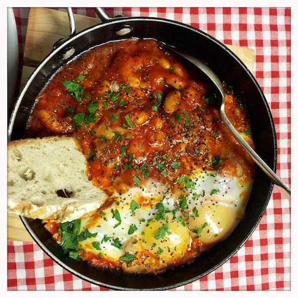 singl_end_glasgow_baked_eggs